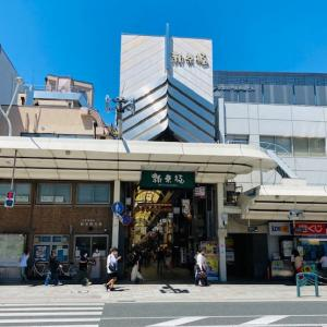 京都は5日、38.7度と今年一番の暑さに、、、、