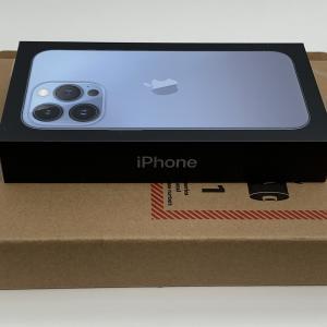 Apple WatchでのiPhoneロック解除に不具合発生