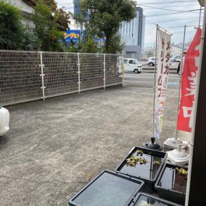 10月20日(火)マスコットキャラ?