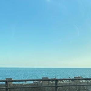 海水と深層水の違いって?