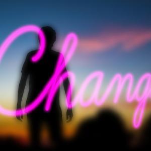 自分を変えなければ、結婚出来ない!