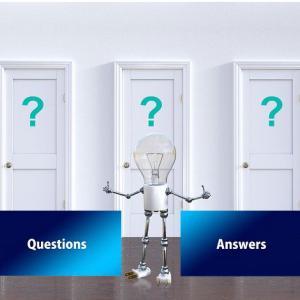 性格を見抜く質問は投影法を使う