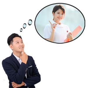 口説きやすい女性の職業ベスト2!
