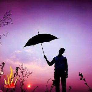 恋愛で失敗を繰り返す人の共通点とは・・