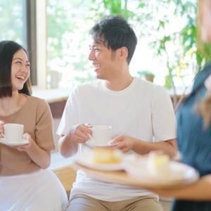女性に効果的な質問をして、コミュ力を高める