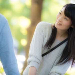女性から「また会いたい」と思わせる会話術レビュー
