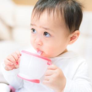 甘酒は米麹か酒粕から作られる種類あるけど一体何が違うのか?を紹介