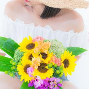 初めてでも「Bloomee LIFE」で購入なら安心!花を飾ってより美しくしよう