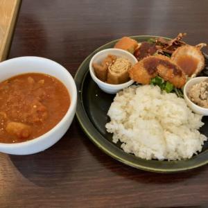 藤沢市 カメイノショクドウ ククラコマス 1,100円