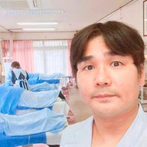 【会津で接骨院に通院する方に】