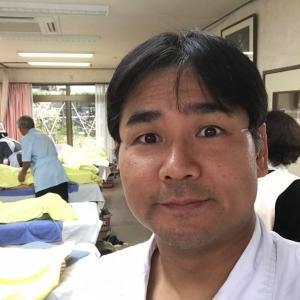 【会津若松で接骨院に受診する方に】学生向きのお話