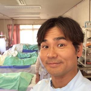 【会津若松で鍼灸院に受診する方に】
