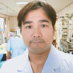 【会津で鍼灸を知りたい方に】