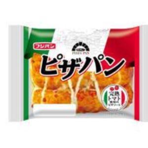 ケチすぎるOLが買った、半額以下のパン(*´艸`)