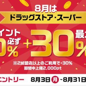 ポイ活で30%オフで買えた日本製ユニチャームのマスク(*´艸`)