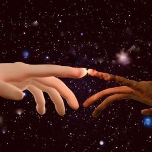 ETと人間の関係 - コスミック・ディスクロージャー (シーズン15 #4)