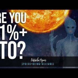 51%他人への奉仕が正しく出来ていますか?