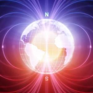 1月21日の世界的瞑想のムーブメント