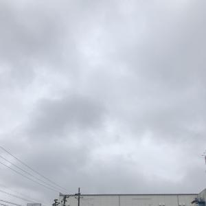 富山の幸福度はいつも上位らしいです。