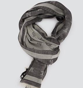 【セール情報】夏セールで賢くそろえる!人気ブランド 大人のおしゃれスカーフ/ストール