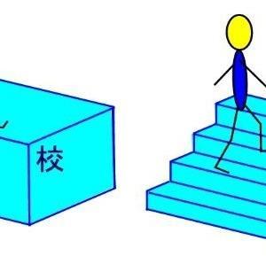 「ひとりで学べるたし算漢字」の特長