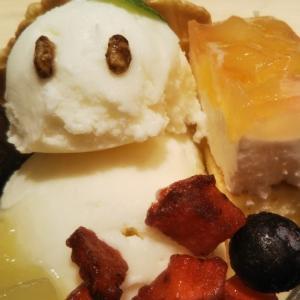 1月13日(月)の結果:冬に食べたくなるアイス教えて!