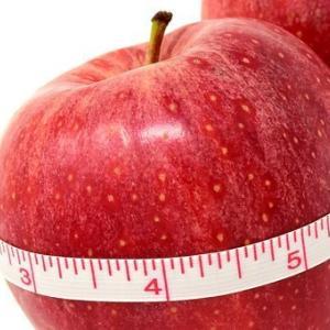 ネットワークビジネスでのダイエットに向くサプリメントの製品ランキング!
