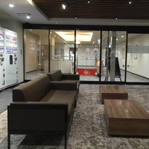 ネットカフェ&カラオケ「DiCE」が北海道初上陸、狸小路にオープン
