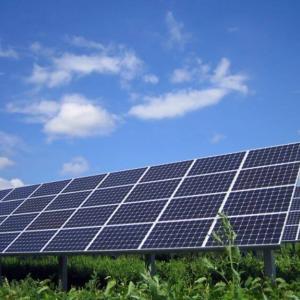 北海道電力よりも安い電力会社-電力の自由化から3年半