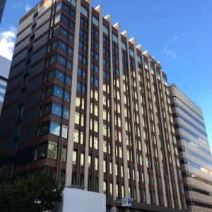 札幌の新しいホテルが続々とオープン予定 建設中のホテルも紹介 地元のホテルを楽しもう