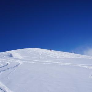 札幌市内のスキー場順次オープン予定 2020年11月末現在