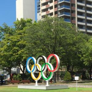 札幌でのオリンピック時の交通規制 駅出口が利用できない日時もあり
