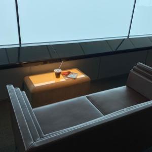 ランドマークタワー69階展望フロア 1ヶ月フリーパス
