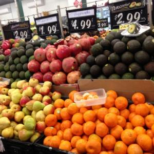 タイ・バンコクのスーパーマーケット:ローカル店からメガスーパーまで徹底解剖!【ビッグC/テスコロータス/トップス/フジスーパー/フードランド/グルメマーケット, etc.】