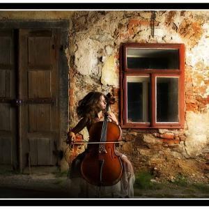 アマオケでドヴォルザークのチェロ協奏曲(ドヴォコン)を演奏してみた