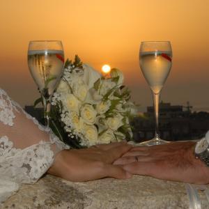 どうして国際結婚?馴れ初めの話!