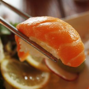 外国人におもてなし!喜ばれる日本食!