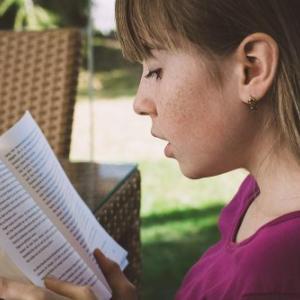 日本にいながらハンガリー語を学ぼう!おすすめの書籍をご紹介!