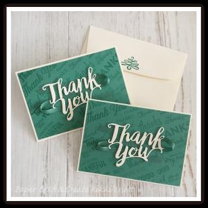 みんなで作りました!Make A Wish 寄贈用カード!
