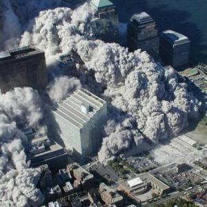 911 目的 米軍の多額の使途不明金を誤魔かす為のアメリカの自作自演