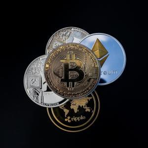 ビットコインのCoinCheck→バイナンスへの送金方法!スクショ付きで紹介!