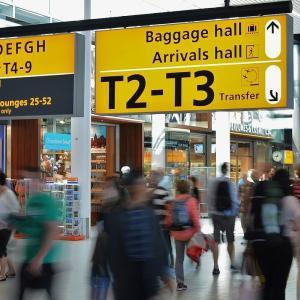 【旅知識】ホーチミンの空港からタクシーで!料金や注意点も!