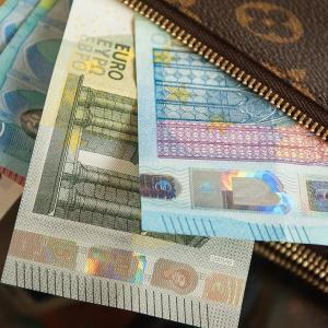 ベトナムの通貨事情とホーチミンでの両替場所について!!