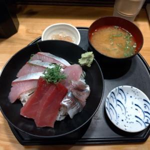 博多魚がし 市場会館店 【レビュー】