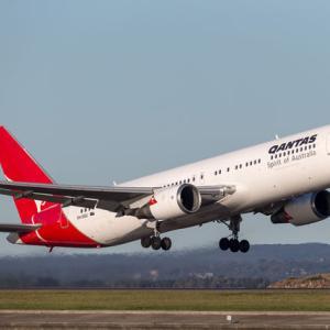 航空会社の安全性の格付けランキングーAirlineRatings.comー