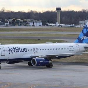 航空会社が意図的に飛行時間を長くしてるって知ってます?!