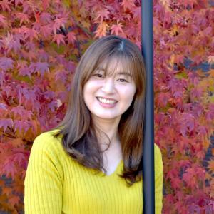 ♥【スタッフ奈緒子のブログ】セッション以外の時に、よくしていたこと♥