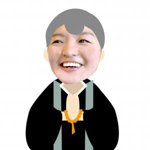♥【ご紹介のコーナー】島いづみ先生が主催致します『ロックオンセミナー!』♥