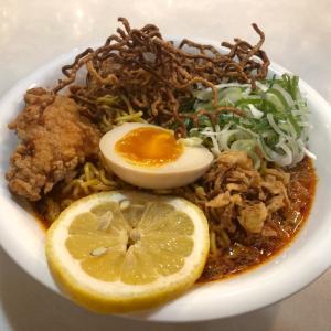 ら〜麺五八