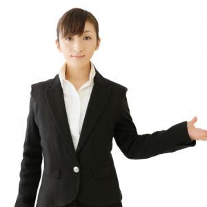 40歳の退職者は人材派遣会社を利用して転職で成功せよ